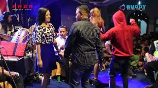 Lita Febriani - Istimewa - ARGA Entertainment LIVE Desa Karanganyar Gandrungmangu 24 November 2018