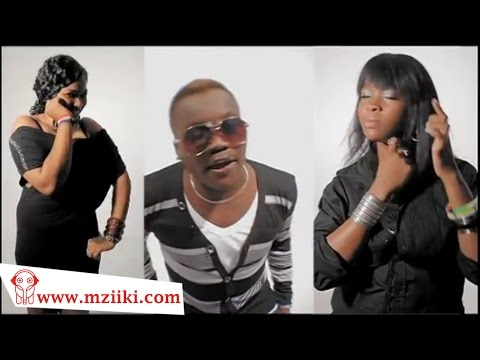 Bongo Flava | DULLY SYKES | Official HD Video