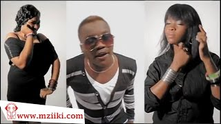 Bongo Flava   DULLY SYKES   Official HD Video