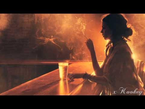 D-Mac - Panoramic (Feat. Sage The Gemini & Show Banga) [HD]