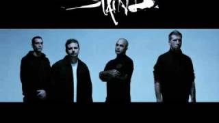 Staind 4 walls.wmv
