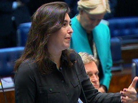 Senado Discute E Vota Projetos Que Reforçam Direitos Das Mulheres