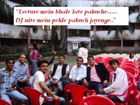 Bharati Vidyapeeth Dental College...... SECTOR 4 ...BEST unforgettable moments......