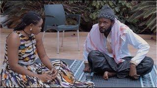 NDOGOU SOLEIL LEVANT - Episode 09 - 15 Mai 2019