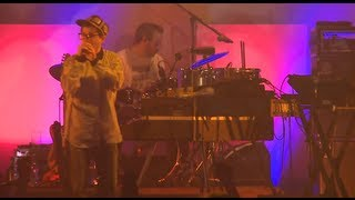 Video Hot Chip   One Life Stand   Live in Cologne download MP3, 3GP, MP4, WEBM, AVI, FLV Agustus 2017