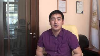видео Страховое возмещение при добровольном медицинском страховании