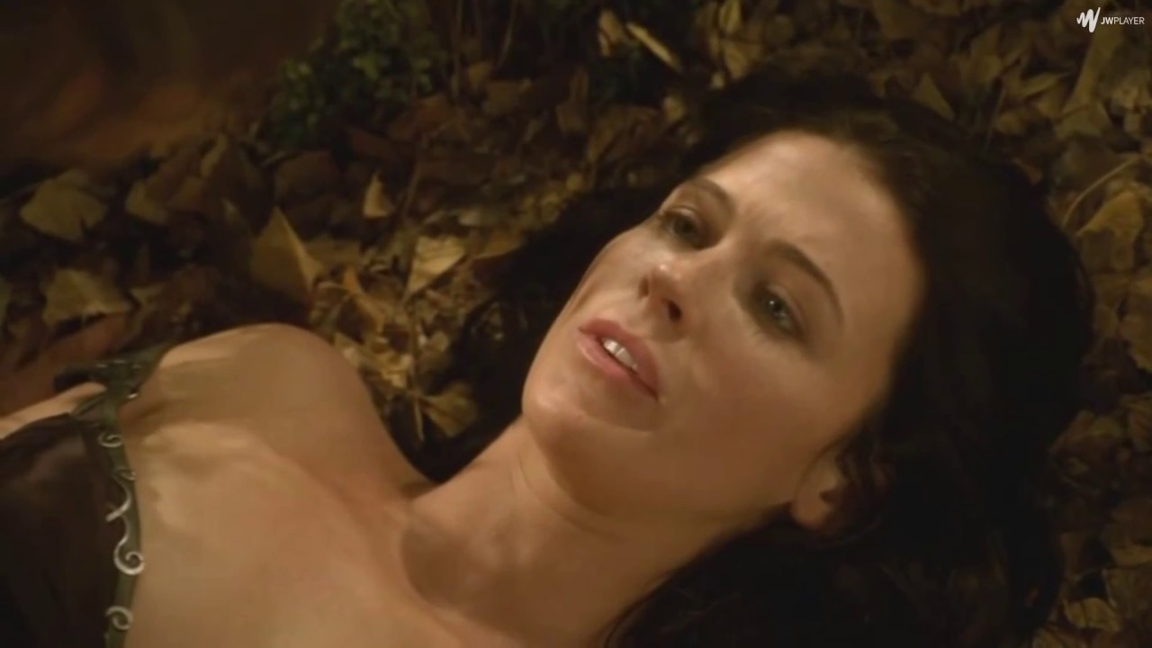 Thanks for Bridget regan fake nude that