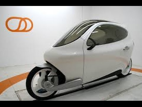 lit motors The 2015 lit motors kubo and all other motorcycles made 1894-2018 specifications pictures discussions.
