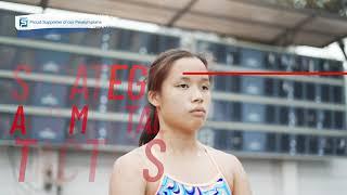 SOPHIA Tokyo Paralympics