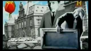 Rem Koolhaas y la arquitectura Moderna (2007)- Parte 1