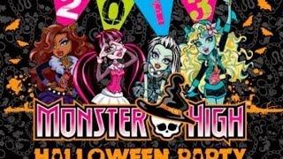 Объявление!!! HALLOWEEN PARTY  будет только  3 ноября в ADK !!!