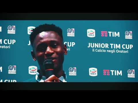 Download Amatala - Amadou Diawara (Clip Officiel) [Prod. By Salami Agency]