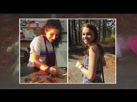 Second Needham High School Student Dies Following Crash
