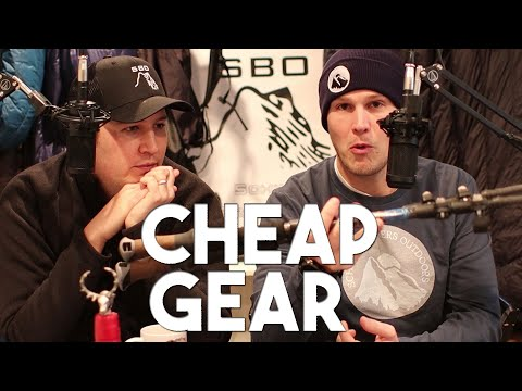 what's-the-cheapest-gear-we-own??