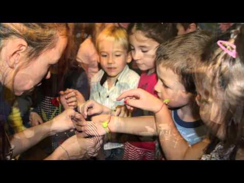 Проект по ознакомлению детей старшего дошкольного возраста
