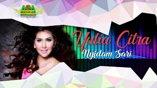 Video Yulia Citra - Nyidam Sari [OFFICIAL] download MP3, 3GP, MP4, WEBM, AVI, FLV April 2018