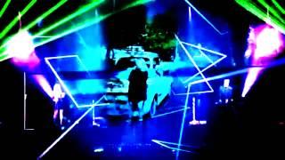 """Ilona Europa """"Easy Come Easy Go"""" Klubjumper Remix"""