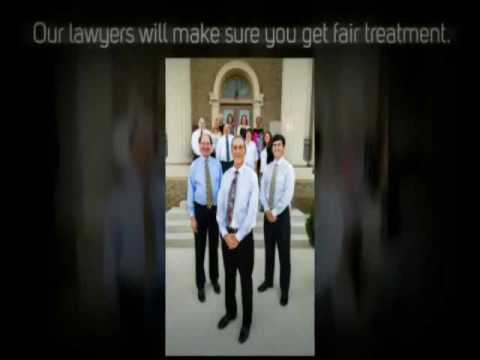 Personal Injury Lawyers Destin Fl | (850) 244-7191