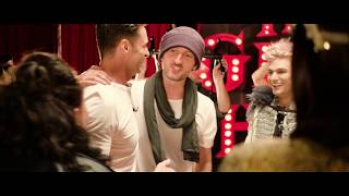 Download Lagu The Greatest Showman  | This Is Me Music Video | 2017 Mp3