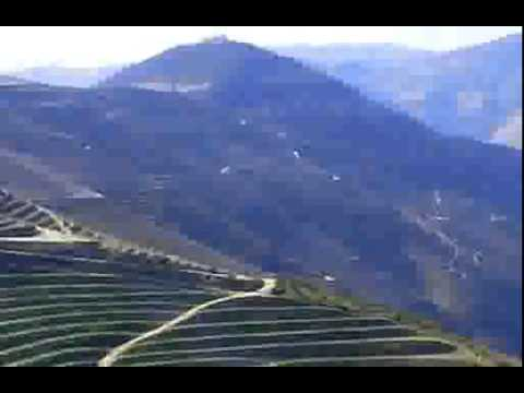 Q3 2014 Denbury Resources Inc Earnings Conference call