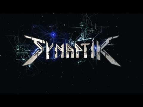 """SYNAPTIK Studio pt2 """"Drums, Dead Flies & Riffage"""""""