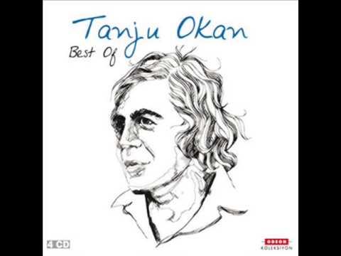 Tanju Okan - Dans Et