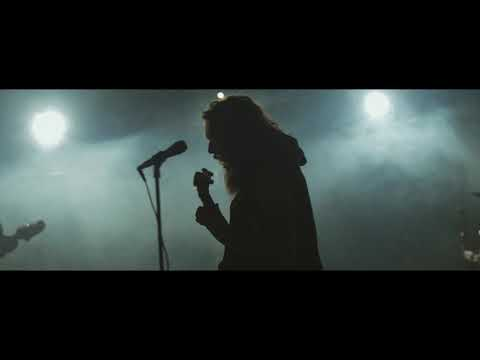 Chrome Waves - Past the Lights OFFICIAL VIDEO