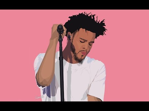 Free JCole  the weeknd Type Beat  yours truly