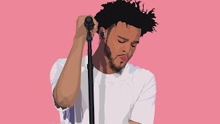 J cole Type Beat