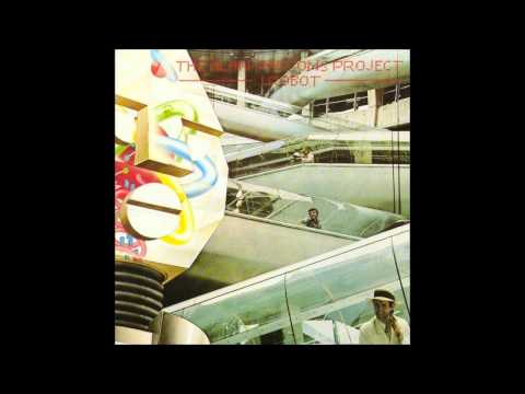 Alan Parsons Project - Genesis Ch.1. V.32