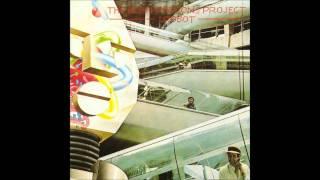 Alan Parsons Project - Genesis Ch.1. V.32