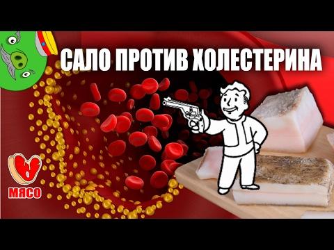 Рак желудка, народные средства