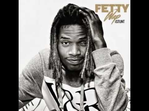 Fetty Wap  Say Yeah ft Lil Wayne