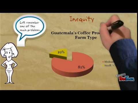 Guatemala Coffee Culture