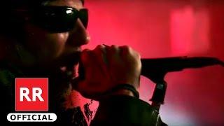 Trivium - Blind Leading The Blind (Music Video)