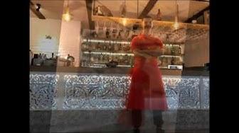 """""""Моят ресторант"""" - видео на Костадин Джардов от Бургас"""