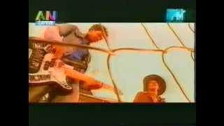 Kuliah Pagi Harapan Jaya Edie Brokoli Original Video 2000