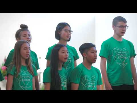 One Voice - Vancouver Youth Choir