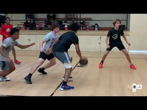 """Rock Solid Academy """"League Rock Only"""" Open Run Highlights Ep.1 (October)"""