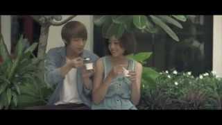 [MV] Đừng về trễ - Sơn Tùng M-TP - Full HD 1080p