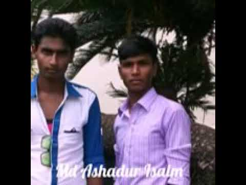 Md.Ashadul Islam....Daspara Degree College ...Manda, Naogaon