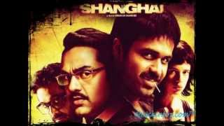 MP3_Full HD_DTS_Khudaaya_Ye_ Bata_Shanghai_Quickinfoz.com™.wmv