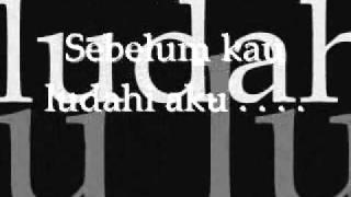 Mahadewi - risalah hati.wmv