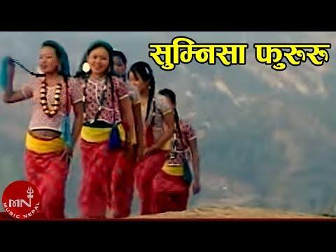 New Nepali Limbu Song 2072 || Sumnisa Fururu - Chesun Serma Brabim | Kirat Music