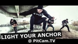 [Download] LIGHT YOUR ANCHOR  The Old Men And The Scene   Mp3