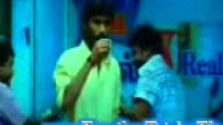 Orey Oru www TamilanTricks Tk