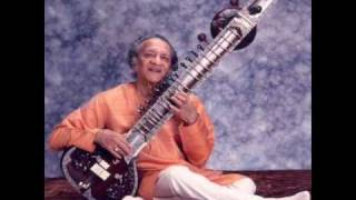 Indian Classical Musicians from all over the world( My favourite 40)