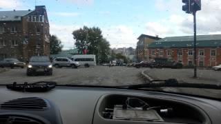 видео Чип тюнинг Лады Гранты