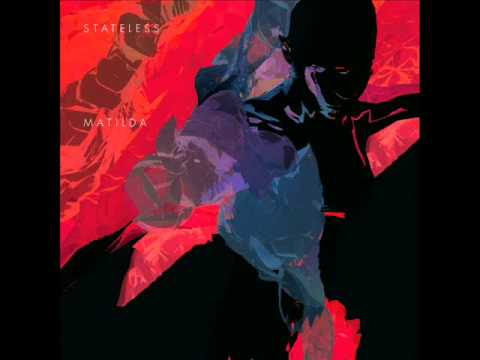 Stateless - Miles To Go with lyrics