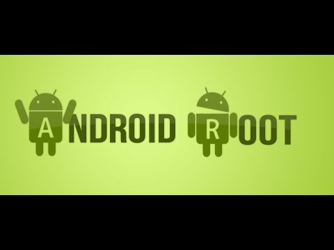 Root Cualquier Android Sin PC (TowelRoot V3)